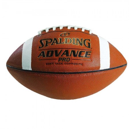 SPALDING ΜΠΑΛΑ ADVANCE PRO FULL SIZE FOOTBALL